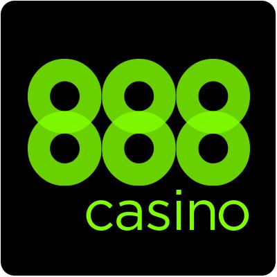 888 casino no deposit bonus 2017