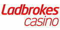 Ladbrokes casino bonus pay with paypal