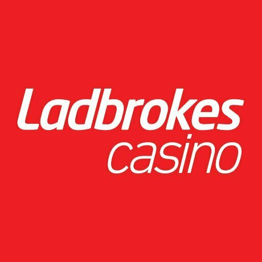 Ladbrokes Casino review bonus free spins