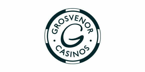 Grosvenor casino review bonus free spins