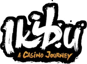 Ikibu casino review bonus free spins