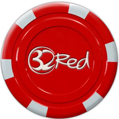 1 Online Gambling Australia - Top AU Gambling Online