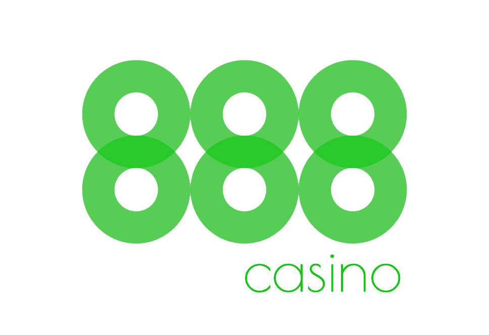 888 casino welcome