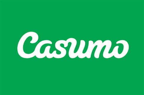 Casumo Casino free bonus no deposit