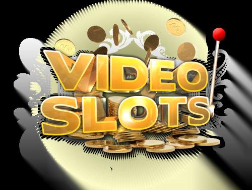 VideoSlots Casino no deposit bonus