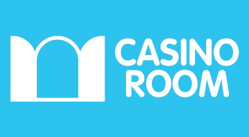roo casino sign up bonus