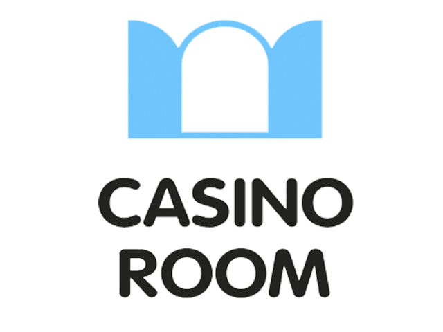 CasinoRoom 20 Free Spins No Deposit Bonus