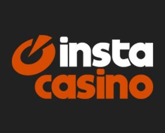 Insta Casino 25 Free Spins win real money